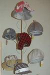 0121帽子の力.jpg
